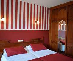 Hotel Hotel Ostra Marina