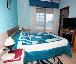 Hotel Hotel Playa