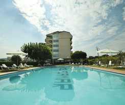 Hotel Hotel Ría Mar
