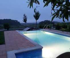Hotel Rural Noalla