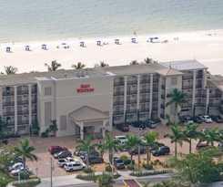 Hotel Best Western Plus Beach Resort