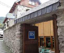Hostal Casa Laplaza
