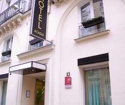 Hotel ACADIA OPERA