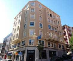 Hotel Hospedaje Magallanes