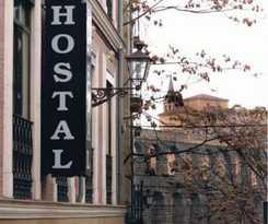 Hotel Don Jaime