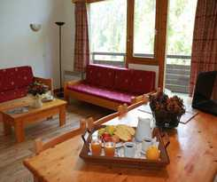 Residencia Résidence La Saboia Nexity
