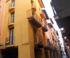 Hotel Els Canonges