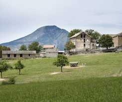 Casa de Huéspedes La Borda De Pastores