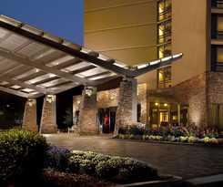 Hotel ATLANTA MARRIOTT CENTURY CENTER