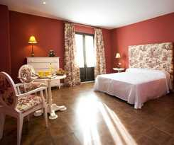 Hotel Hospederia La Querencia