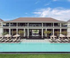 Hotel U Sathorn Bangkok