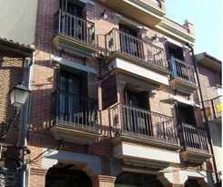 Hostal Villa Soledad