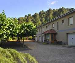 Hotel Hostal El Violí