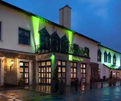 Hotel Holiday Inn Killarney