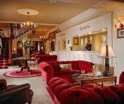 Hotel Killarney International