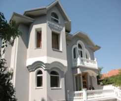 Hotel Diplomat Club