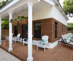 Hotel La Siesta Resort and  Marina