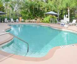 Hotel Holiday Inn Express Bonita Springs