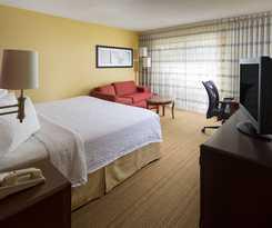 Hotel Courtyard Daytona Beach