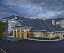 Hotel Homewood Suites By Hilton Daytona Beach