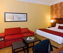 Hotel Courtyard Orlando Lake Mary/north