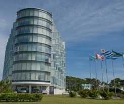 Hotel Grand Punta Del Este