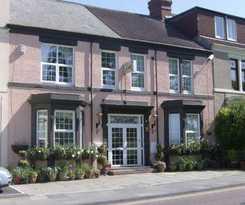 Hotel Park Lodge Hotel
