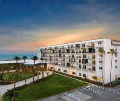 Hotel Doubletree Cocoa Beach