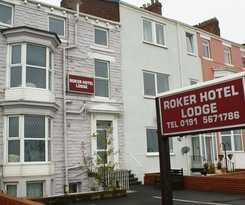 Hotel Roker Lodge