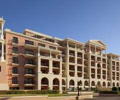 Hotel WESTIN DRAGONARA RESORT