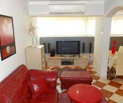 Hotel D and d Apartments Budva 2