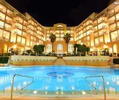 Hotel Corinthia St. George's Bay