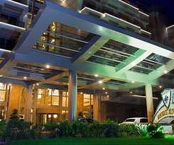 Hotel Merit Royal Casino