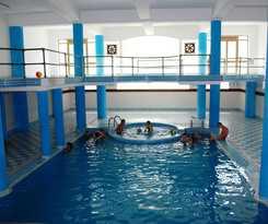 Hotel Blue Sea Bugibba