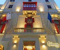 Hotel Osborne Hotel