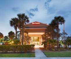 Hotel Best Western Plus Fort Pierce Inn