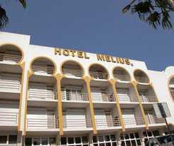 Hotel Hotel Melius