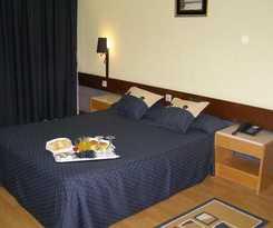 Hotel TROPICAL PROMISES - POVOA DE VARZIM