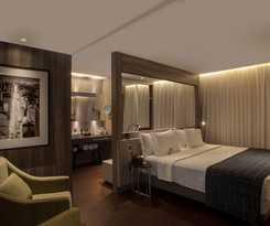 Hotel Radisson Vila Olimpia