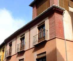 Hotel Urban Suites Granada