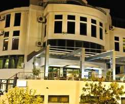 Hotel Keto
