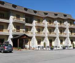 Hotel Bielsa