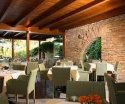Hotel Sitia Beach City Resort and Spa