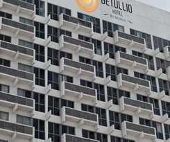 Hotel GETULLIO BY NOBILE
