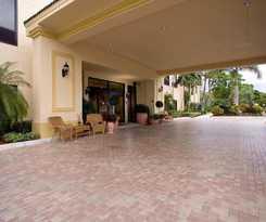 Hotel Hampton Inn Boca Raton-Deerfield Beach