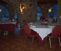Hotel Hotel El Jou