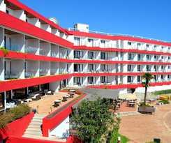 Hotel Belver  Da Aldeia