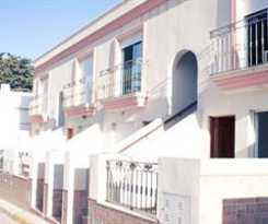 Apartamentos H3 PLAYAMAR