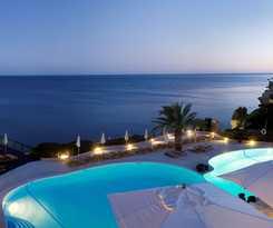 Hotel Blue and Green Vilalara Thalassa Resort