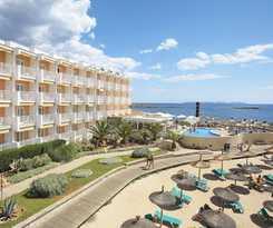 Hotel Cabo Blanco - Sólo Adultos